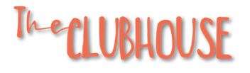 TheClubhouseWeb.png