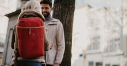 Tuktu_Backpack_Sustainable_Header_V2