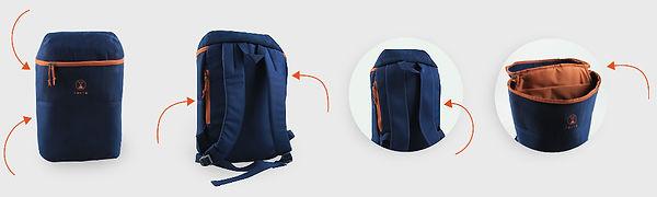 TUKTU_site_mid bags 02 03.jpg