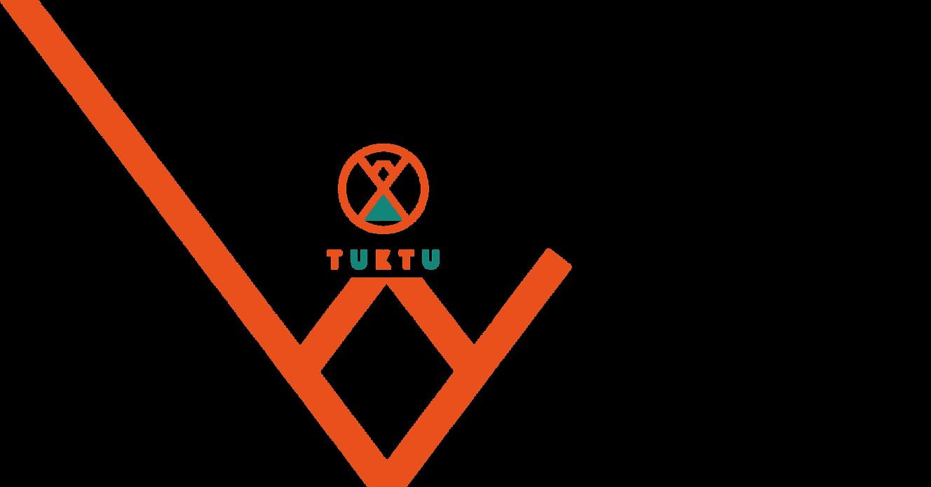 Tuktu_Backpack_Logo_Imageslider.png