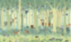 Forest Mural Full.jpg