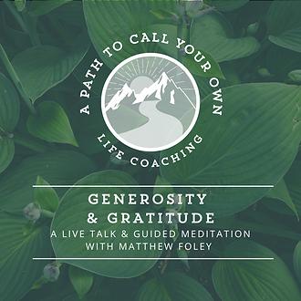 PATH Guided Meditation Gratitude & Generosity Website.png