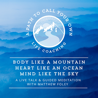 PATH Guided Meditation Body Like A Mountain Website.png