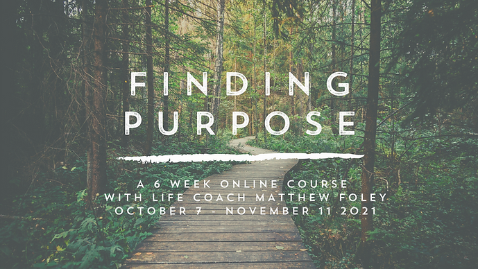 Finding Purpose OCT-NOV 2021 Wix Cover.png