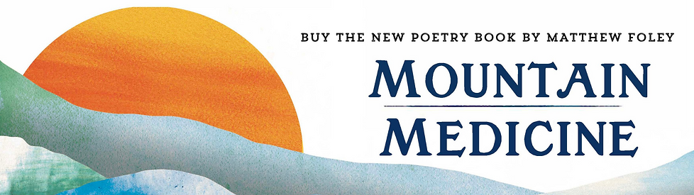 Mountain Medicine Wix Store Banner.png