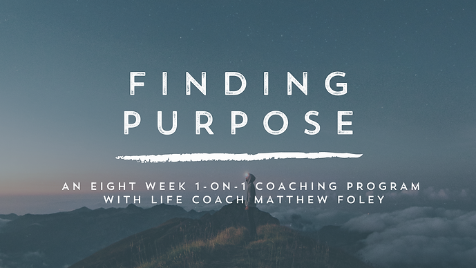 Finding Purpose 1-on-1 Progam.png