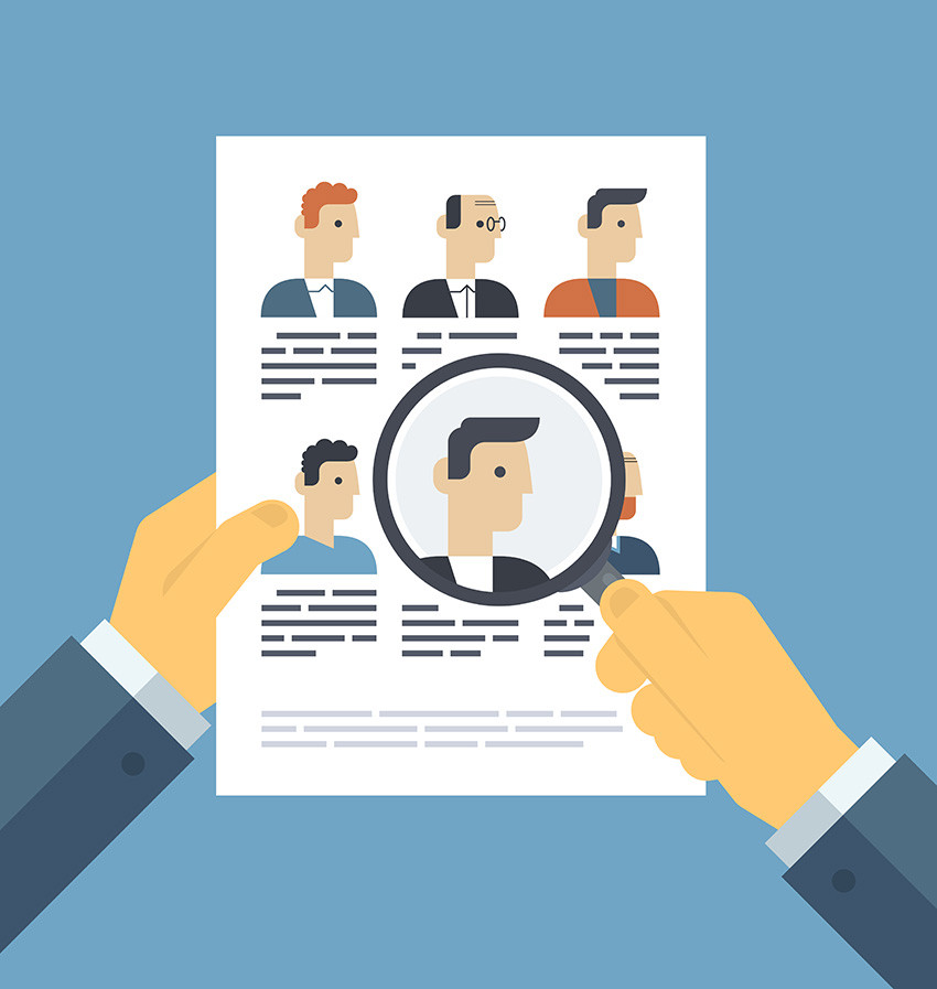 Find A Local Charlotte NC Resume Writing Company To Help You With Your Resume
