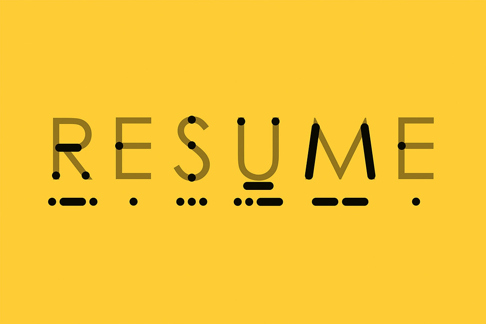 Experienced Resume Companies Located In Charlotte NC