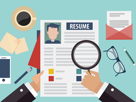Are Cheap Online Resume Writing Companies Good Or Bad?