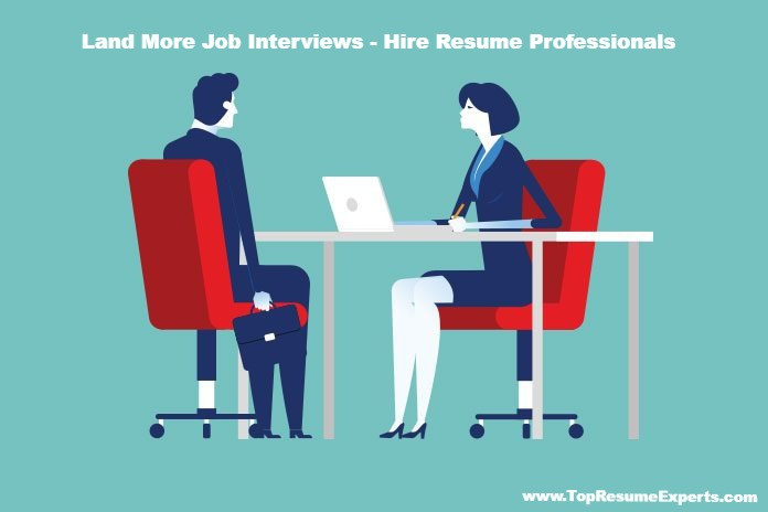 Top Rated And Best Local Resume Company In Charlotte NC