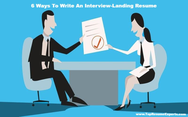 Resume writing services north carolina