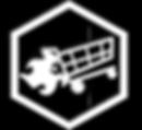 Shopping Spree Logo.png