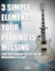 Guitar Technique Cover.png