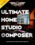 Home Composer (Elite) copy.png