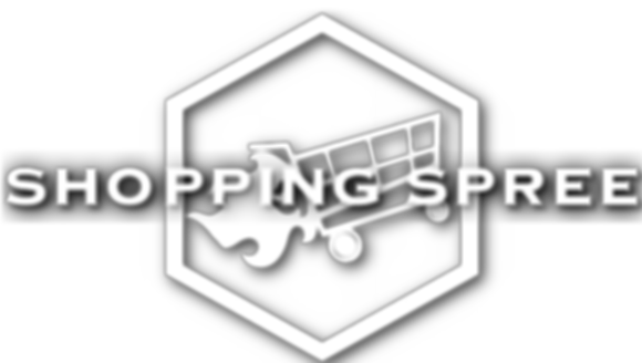Shopping Spree Logo2.png