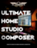 Home Composer Cover copy.png