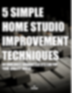 Home Studio Cover.png