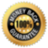 Moneyback Guarantee Stamp.png