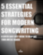Songwriting Cover_edited.png