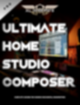 Home Composer (Pro) copy.png