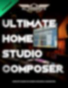 Home Composer (Standard) copy.png