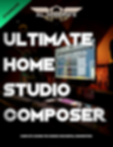 Home Composer (Standard) copy.png