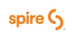 Spire_R-logo_Orange-CMYK_0 (1).jpg