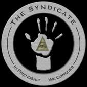 syndicate_logo1_black.jpeg
