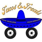 Tacos and Treats Logo (3) (1).jpg