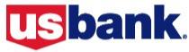US_bank_logo_small_edited.jpg