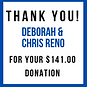 For your $141.00 Donation (46).png