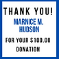 For your $100.00 Donation (25).png