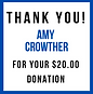 For your $20.00 Donation (32).png