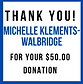 For your $50.00 Donation3 (22).png
