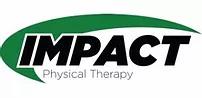 Impact_Logo2-300x148 (1).webp