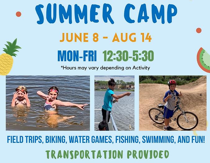 summer camp webpage.png