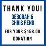 For your $158.00 Donation (48).png
