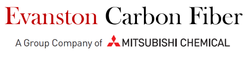 carbon logo sm.PNG