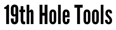 19th Hole Tools (1)small.png