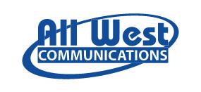 All West Logo (blue)-01.jpg