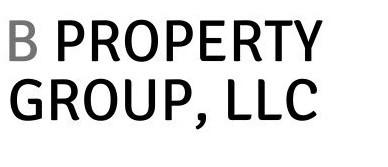 B Propety Group.jpg