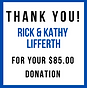 For your $85.00 Donation (40).png