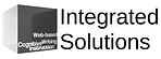 WeCWI Integrated Solutions_latest_transp