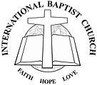 IBC Logo final.jpg