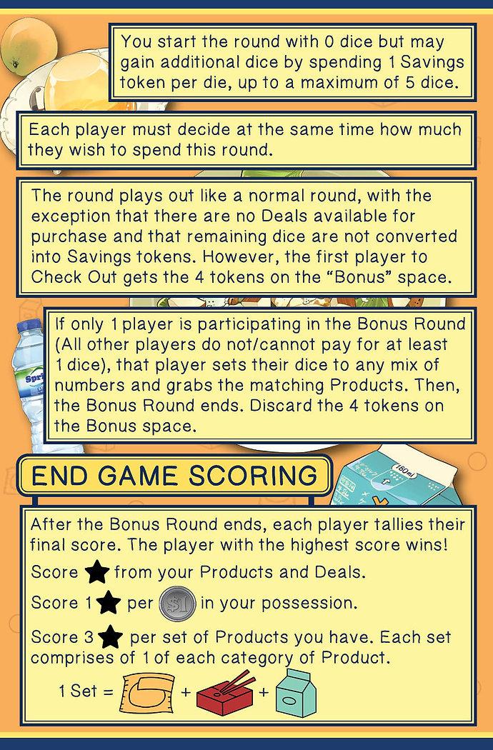 Check Out! Rulebook v08.jpg