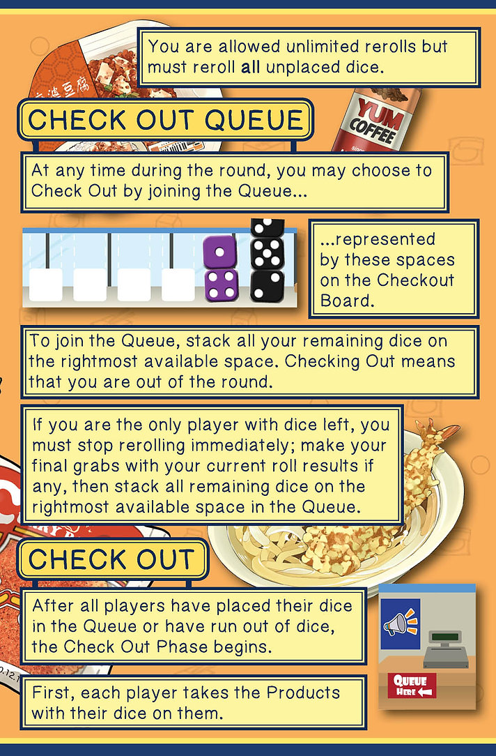 Check Out! Rulebook v05.jpg