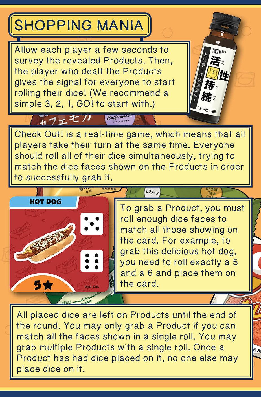 Check Out! Rulebook v04.jpg