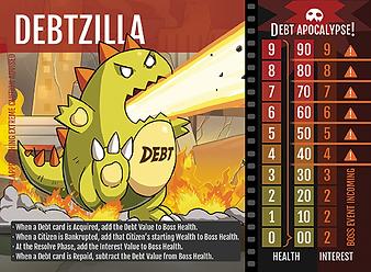DebtzillaCard-01.png