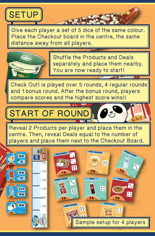 Check Out! Rulebook v03.jpg
