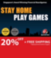 Stay home Ads 2 Square.jpg